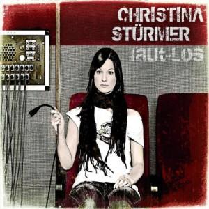 Christina Stürmer: laut-LOS
