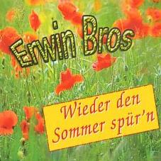 bros_sommer_brd