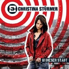 Christina Stürmer: In dieser Stadt