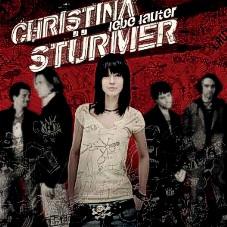 Christina Stürmer: Lebe Lauter