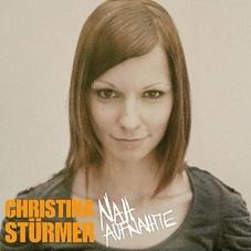 Christina Stürmer: Nahaufnahme (standard)