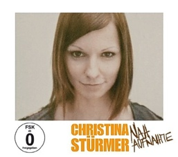 Christina Stürmer: Nahaufnahme (deluxe)