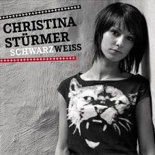 Christina Stürmer: SchwarzWeiss