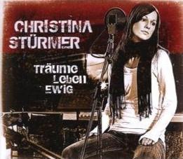 christina_traeume