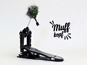 Muffkopf